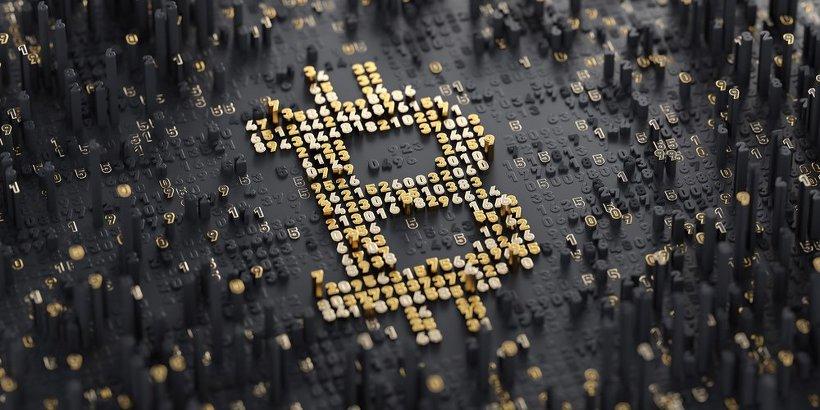 비트코인 거래소 해킹 비트코인 투자 일본 비트코인 비트코인 채굴 비트코인 하드포크 이더리움 해킹 비트코인 뉴스 북한 비트코인 비트코인 현금화 북한 해킹 비트코인 피해자