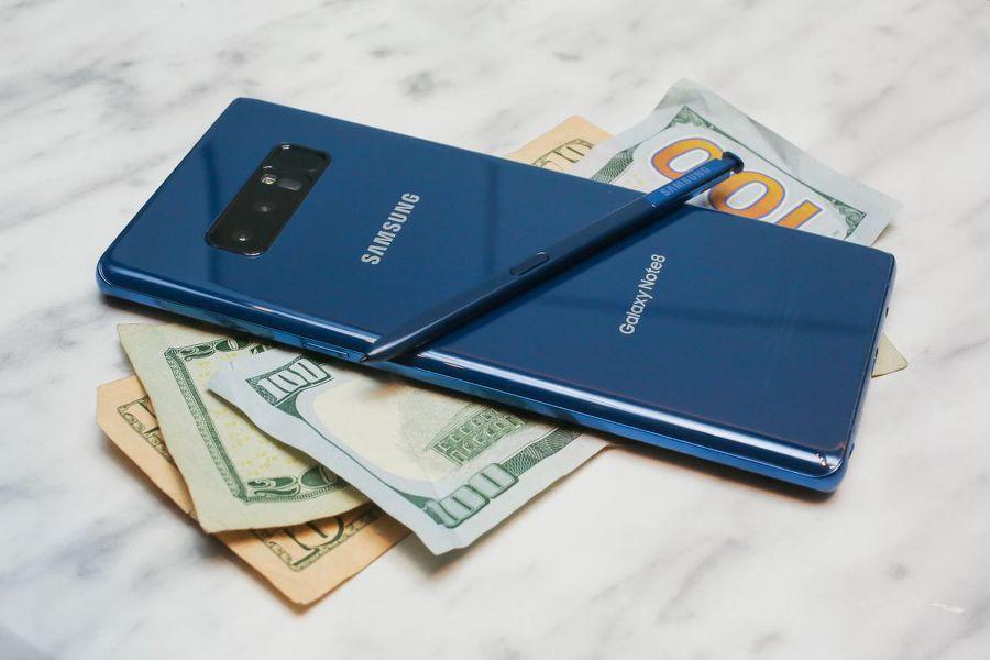CCAMI, Samsung, Galaxy Note 8, Note8, Galaxy Note8, Snapdragon 835, Note 8, 갤럭시 노트 8, 갤럭시 노트8, 갤럭시, 삼성, 삼성 갤럭시 노트 8, 카메라, 듀얼 카메라, 까미, 스마트폰, 애플, 아이폰, 갤럭시 S8 플러스, 단통법, 스마트폰 전쟁, 갤럭시 사진