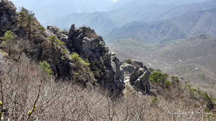가야산 등산후기