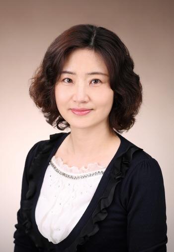 [인물]최영필, 대구예술대학교 출강