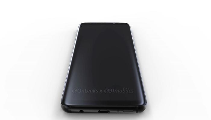 갤럭시s9, 갤럭시s9 출시일, 갤럭시s9 플러스, 스마트폰, 삼성, 삼성 갤럭시s9, 삼성 갤럭시s9 플러스, 갤럭시s9 스펙, 갤럭시s9 디자인, it, 리뷰, galaxy s9, galaxy s9 plus, galaxy s9+