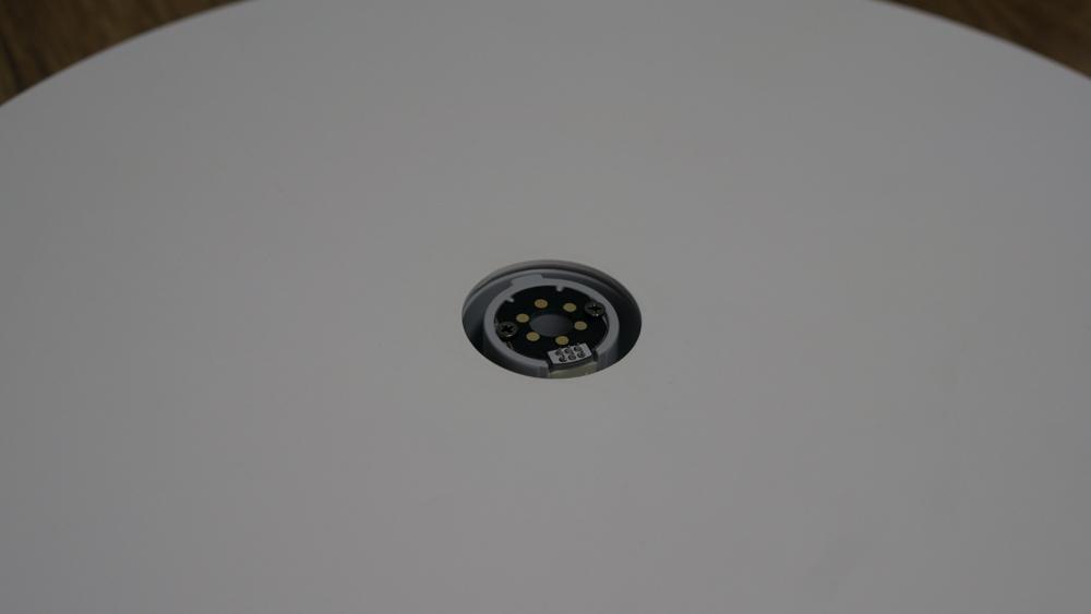 샤오미 스마트 선풍기 밑판 2