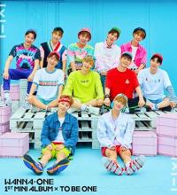 """"""" 에너제틱 (Energetic) ..."""" -  Wanna One (워너원)   자동재생/반복듣기/가사/뮤비"""