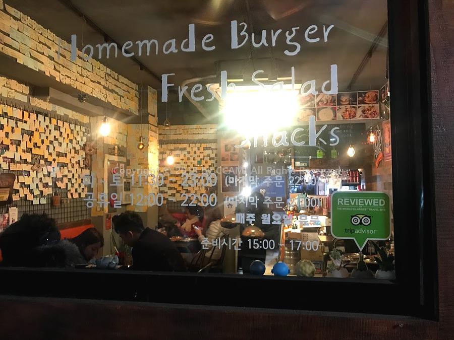 까미, 맛집, 수제버거, 햄버거, 미스피츠, MISFITS, 이수, 이수 맛집, 사당, 사당 맛집, 볼케이노, 크리미 미소, 패티, 치즈, CCAMI, 수제 버거, 맥주, 햄버거 맥주, 수제버거 맛집