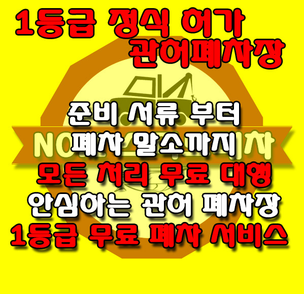 99F5C8455A52E2B905D82B