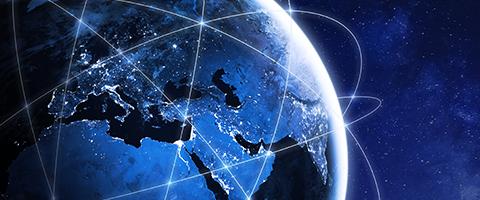 KT, 글로벌 통신사와 5G MEC 상용화 위한 기술 검증 성공